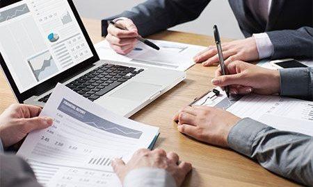 différentes taches et missions du comptable